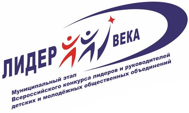 http://domtvorserg.ucoz.ru/js/lidkom13.jpg